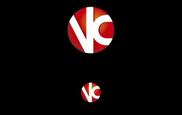 Лого на Венерджи Консулт, 03.