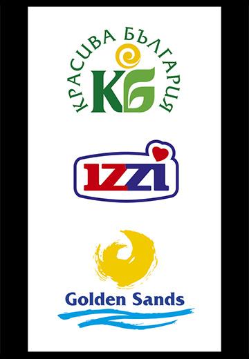 Лого дизайн, корпоративна идентичност