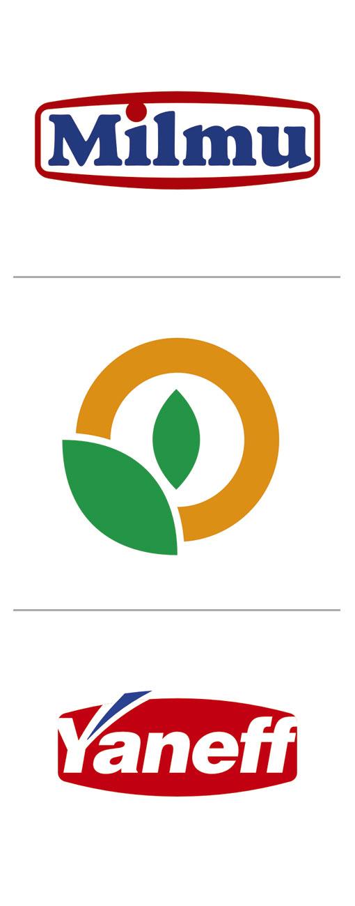 Лого, логотип, запазен знак, избрано-01