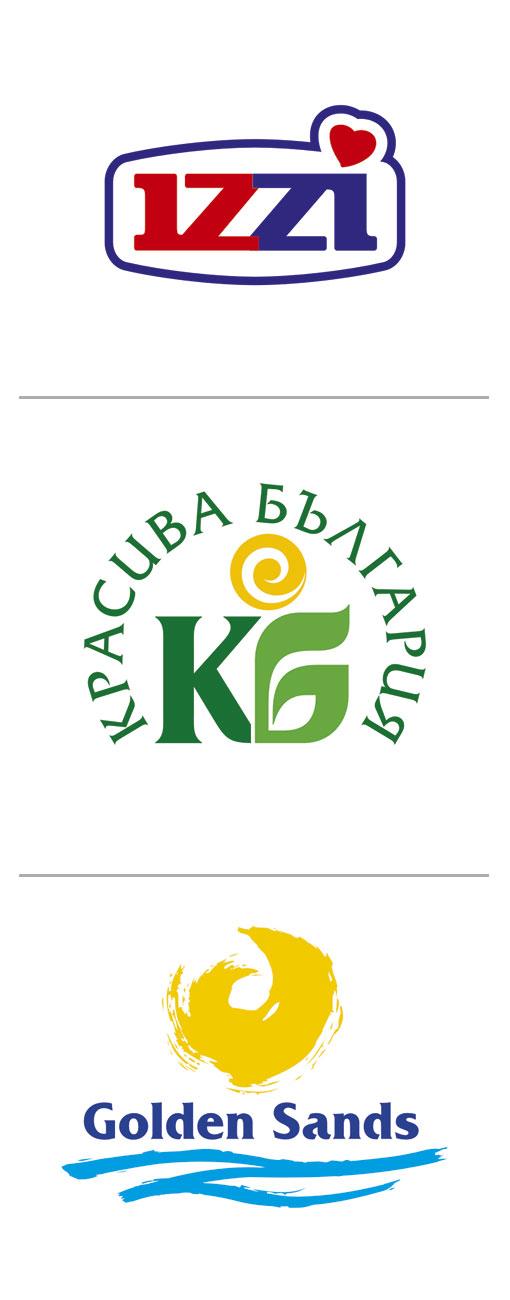 Лого, логотип, запазен знак, избрано-03